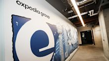 Expedia Group begins phased move to its new campus (Photos)