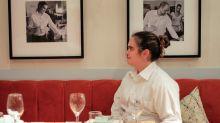 Gallinas & Focas, alta gastronomía y discapacidad intelectual en un restaurante único