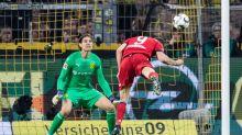 Dortmunder Wahnsinn! BVB ringt starke Bayern nieder