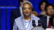'I Take My Personal Hygiene Very Seriously': Chicago Mayor Lori Lightfoot Violates Her Own Quarantine Advice to Get a Haircut