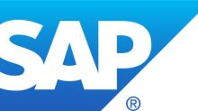"""""""SAP® for Me"""" Offers Customers a Digital Companion to Provide Centralized Transparency Across Product Portfolio"""