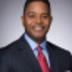 Exelon Appoints Calvin G. Butler Jr. as Senior Executive Vice President of Exelon and CEO of Exelon Utilities; Carim Khouzami Named CEO of Baltimore Gas and Electric