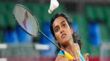 Tokyo Olympics 2020 Day 7 Live Updates: PV Sindhu in action against Akane Yamaguchi, Indian women's hockey team win