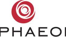 ALPHAEON Corporation sells 4 million shares in Evolus Inc.