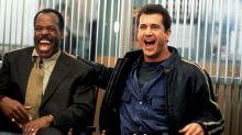 Richard Donner volverá a dirigir a Mel Gibson y Danny Glover en 'Arma Letal 5' a sus 89 años