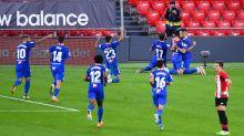I risultati in Liga - Il Barcellona condanna l'Espanyol, colpo Siviglia
