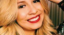 Marília Mendonça fala da dificuldade de frequentar motel: 'Tudo vira notícia'