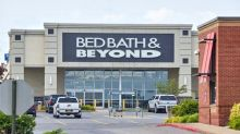 Bed Bath & Beyond (BBBY) Divests Underperforming Assets