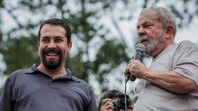 Eleições 2020: Constrangido, Lula reluta apoiar Tatto para não melindrar Boulos