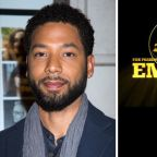 "Jussie Smollett's Lawyers Promise ""Aggressive Defense"" On Charges; 'Empire' Producers Mull Suspension"