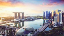 SingapoRediscovers campaign launched to boost domestic tourism