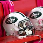 Jets will reportedly hire Collette Smith as 1st female coach in team history