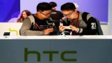 HTC accidentally leaks U12 Plus price, specs ahead of May 23 launch