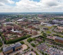 Coronavirus: Government adds more towns to Covid watchlist joining Leeds and Middlesbrough