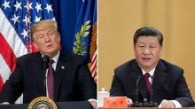 China Trade War: Why China's Xi Wants To Crush Dow Jones — Fast