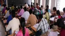 JEE-NEET amid COVID: No surprise NTA sidelined students' concerns; system built to cater to candidates in privileged positions