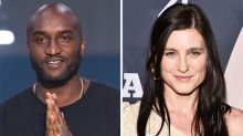 Virgil Abloh and Tabitha Simmons Are Among the CFDA Awards Nominees