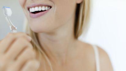 你真係識刷牙?10個刷牙冷知識你要知
