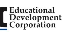 Educational Development Corporation Announces Record Monthly Net Revenues and Active Sales Consultants in the Company's UBAM Division