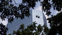 Deutsche Bank's DWS Considers Sale of Funds Platform IKS
