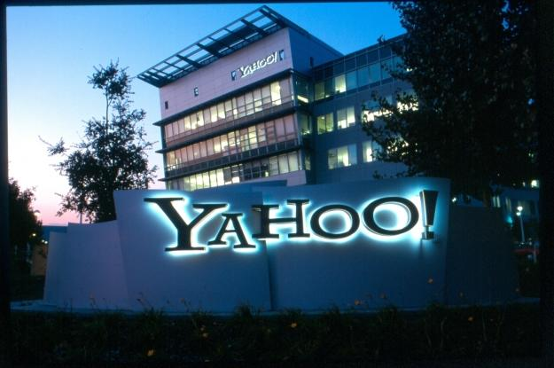 Microsoft moving forward in bid to buy Yahoo: report