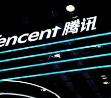 Questor: Tencent has felt Beijing's ire and this pick has shared its pain. Can we hold?