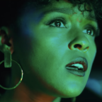 'Antebellum': Lionsgate Moves Its Mysterious Janelle Monáe-Starring Horror Movie to PVOD