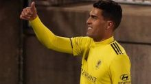 Foot - MLS - MLS: l'aventure continue pour Nashville, Seattle, New England