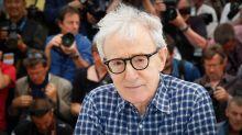 Il film di Woody Allen bloccato da Amazon uscirà in Italia
