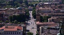 Bergamo, parte piano per caserme Montelungo-Colleoni a università
