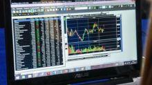 Borsa: Milano chiude stabile, mercato scommette su Fca-Renault