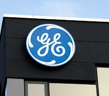 GE Stock Jumps On Surprise Earnings, Rebounding Cash Flow; CEO Hails 'Accelerating Transformation'