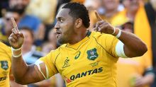 Rebels share the love as Reds nab Naivalu
