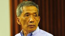Cambodia genocide: Khmer Rouge prison chief Comrade Duch dies