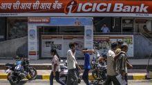 ICICI Bank's Profit Surges 78% as Bad Loan Buffers Decline