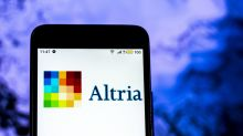 Altria, Southwest Airlines, PayPal, Apple, Broadcom: Companies to Watch