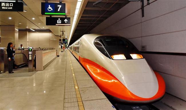 228連假高鐵 改全車對號座 車票2 21開賣 新聞 Yahoo奇摩行動版