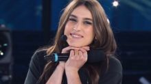 Amici 2020: chi è Gaia Gozzi, la vincitrice della 19esima edizione del serale