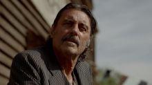 'Deadwood' movie debuts its deadly teaser trailer