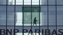 BNP Paribas to pay $350 million to settle New York currency-rigging probe