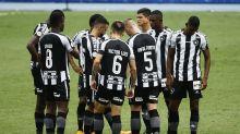 Botafogo x Goiás   Onde assistir, prováveis escalações, horário e local; Retorno valioso no Glorioso
