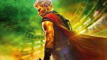 Marvel boss Kevin Feige explains Thor: Ragnarok's mid-credits scene