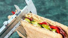 10 trucos para reducir 500 calorías al día en tu dieta