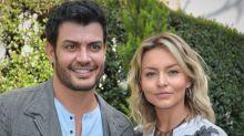 Angelique Boyer regresa a la tv con 'Imperio de mentiras', la telenovela hecha en tiempos de pandemia