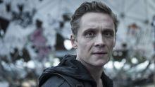 """""""You Are Wanted"""": Das verrät der erste Trailer über die zweite Staffel"""
