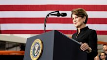 Lockheed commits $66.5M, vehicles and other resources to coronavirus relief