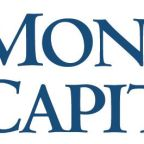 Monroe Capital Corporation BDC Announces First Quarter 2021 Results
