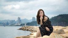 《旭茉JESSICA》成功女性 2018 — 鄭凱恩