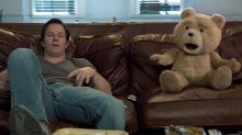 Watch This NSFW 'Ted 2' Clip for a Funny 'Law & Order' Sing-Along