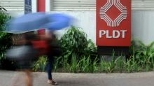Philippines eyes opening telecoms to foreign control